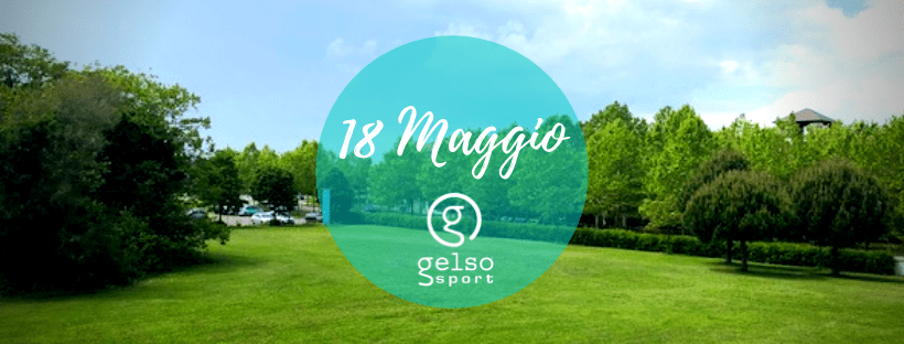 gelso sport all'aperto